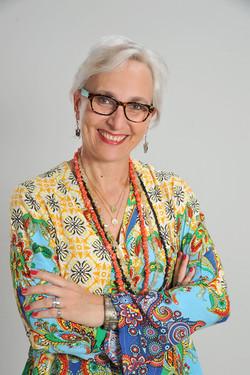 Miriam Etges - RS
