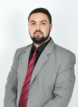 Robson L. Silva - PR