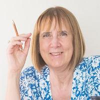 Pam Pearce writer.jpg