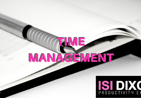 How do I know time management techniques will work for me?