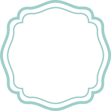 eclair bakery logo