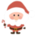 santa-claus-2163392_1280.png