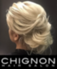 ChignonStyleBella2_00.png
