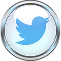 BUTTON_twitter.png