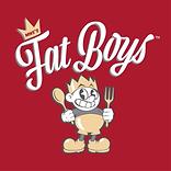 FatBoysFB2.png