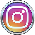 BUTTON_instagram.png