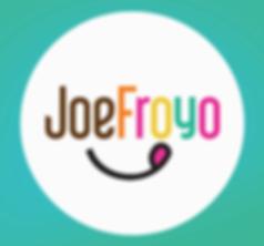 JoeFroyo-1.png