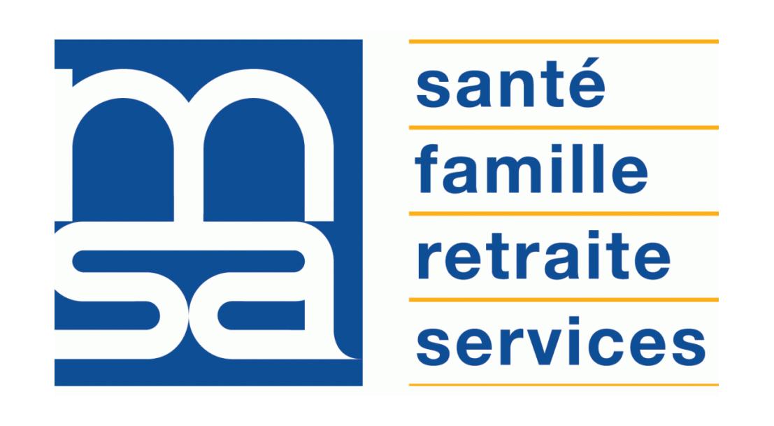 logo_msa.png