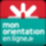 csm_image_orientationenligne_339e24bf5c.