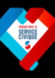 service_civique_coeur_rogné_!_edited.png