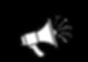 megaphones ok-41.png