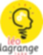 Logo FDLL81.jpg
