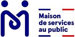 msap_logo_horizontal_rvb.jpg