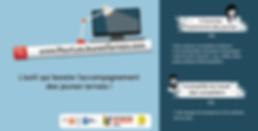 Encart_promo_-_convention_de_liens_récir