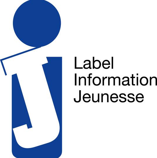 ij_label.jpg