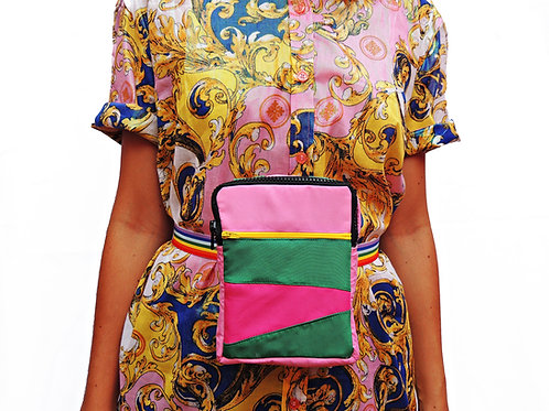Shoulder Bag 90's