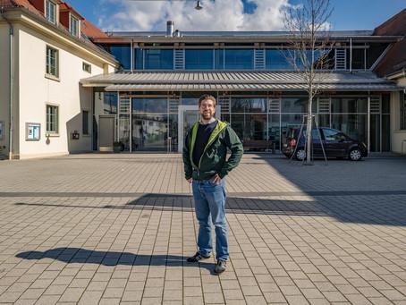 Was in Kirchheim 2020 diskutiert wird