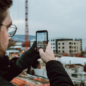 Wohnen in Heidelberg – urban, attraktiv, bezahlbar