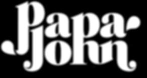 JohnPapa_logo v1.png