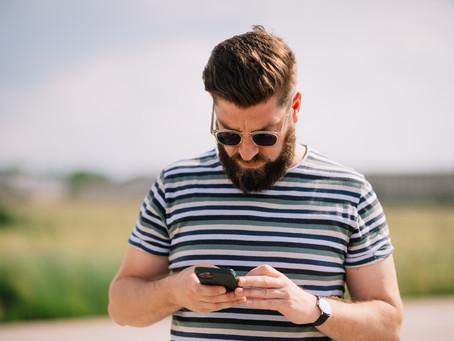 Was ist eigentlich der Unterschied zwischen der Luca-App und der Corona-Warn-App?