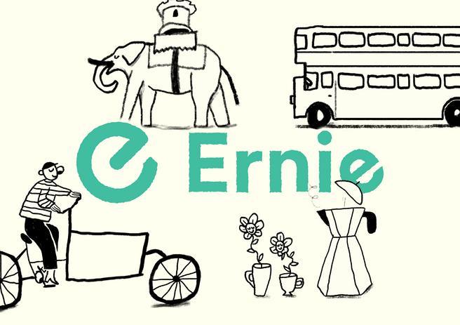 Ernie_v1.png