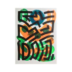 Template nw art_v1-21.jpg