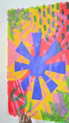Artfilm_Edit 1_1920x1080-01.mp4