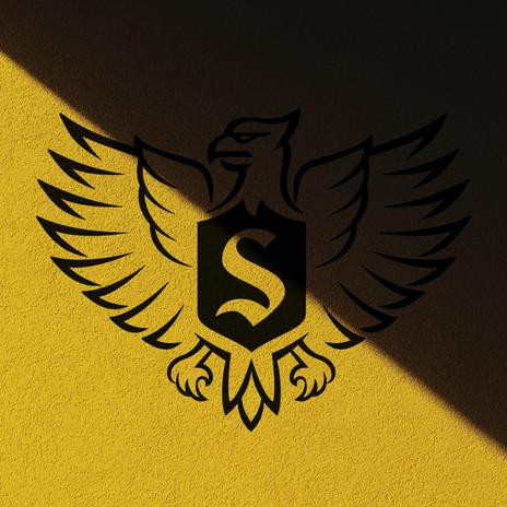 Satz Eagle Wall.jpg