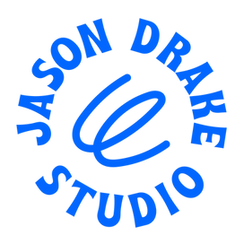JD_Studio_v1_TransparentBlue_150dpi-01.png
