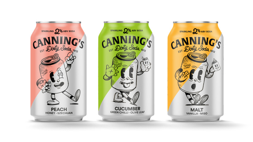 Canning's range 091219.jpg