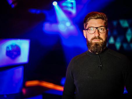 Nachtwächter statt Nachtbürgermeister: Grüne bedauern Entscheidung