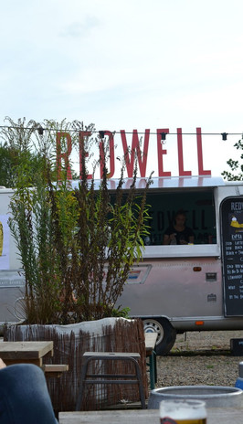 redwell-brewery-outside.jpeg
