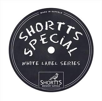 White Label Series