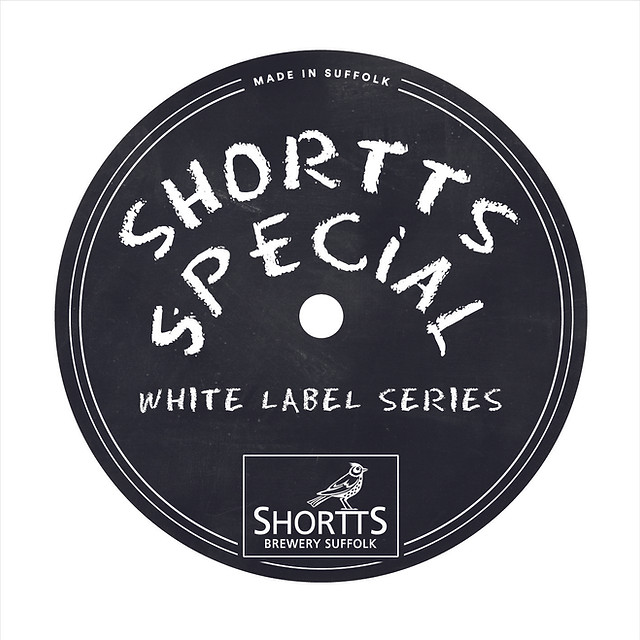 White Label Series
