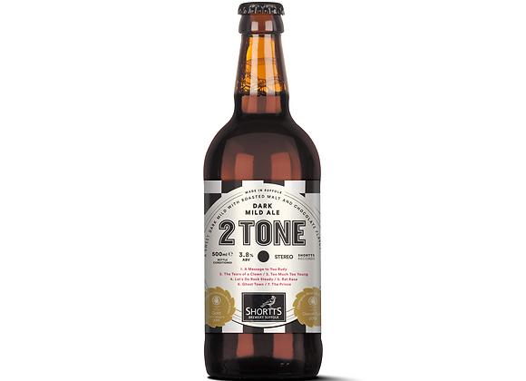 2 Tone - 12x 500ml