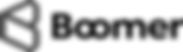 logo-secondary_edited.png