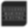 Captura_de_Tela_2020-03-18_às_11.17.08