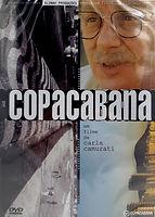 filme-copacabana.jpg