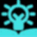 icone-desafios-01.png