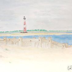 Morris Island Lighthouse.jpg