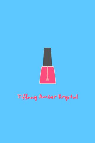 TIFFANY AMBER KRYSTAL