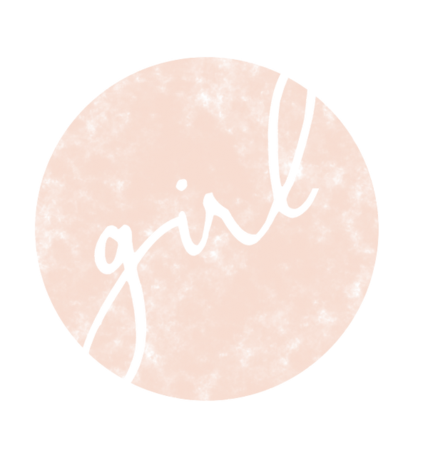 girlhuman_completetransparent_champagne.