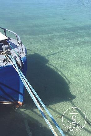 landingpage_seacrest.jpg