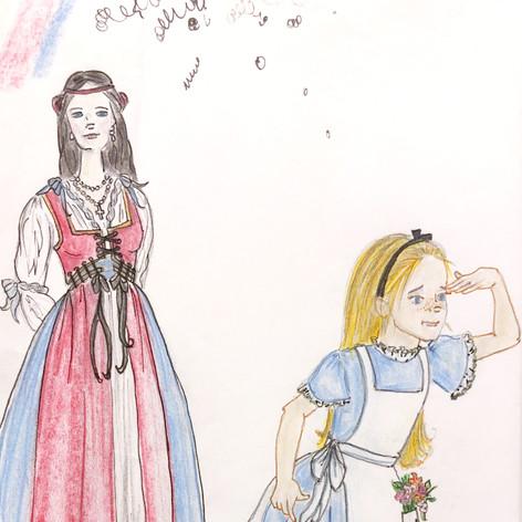 Snow White & Alice.jpg