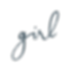 Charcoal_girl_font transparent.png