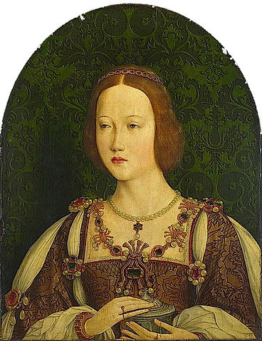 Mary Tudor Portrait.jpg