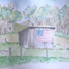 that barn near Sedalia.jpg