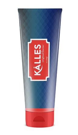 Kalles_Package_Mockup_Front.jpg