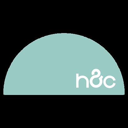 h&c_halfcircle_blue.png