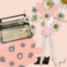 Dancing & Daisies (1).png